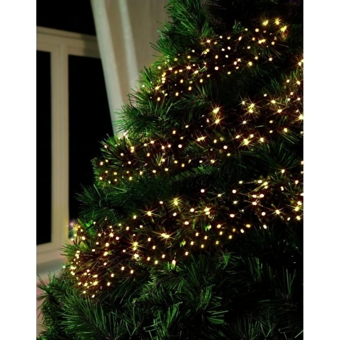 Premier outdoor christmas lighting decorations 960 led traditional premier outdoor christmas lighting decorations 960 led traditional golden glow cluster light set with aloadofball Gallery